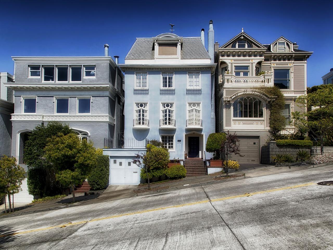 事例47選|外壁のアクセント5パターンを知って家がオシャレに変身