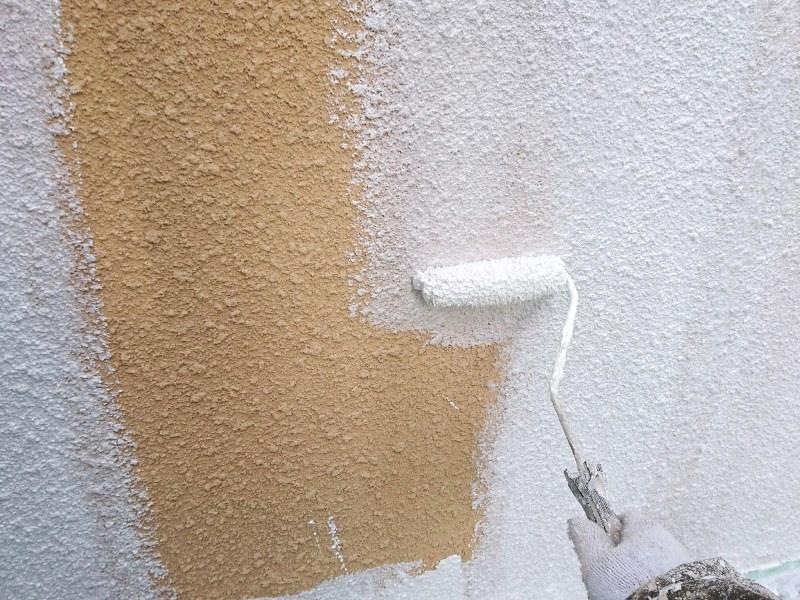 モルタル塗装の完全ガイド!必要性・時期・費用から4つの注意点まで