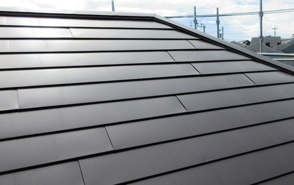 これで安心!屋根の葺き替え費用相場から優良業者選びまで徹底ガイド