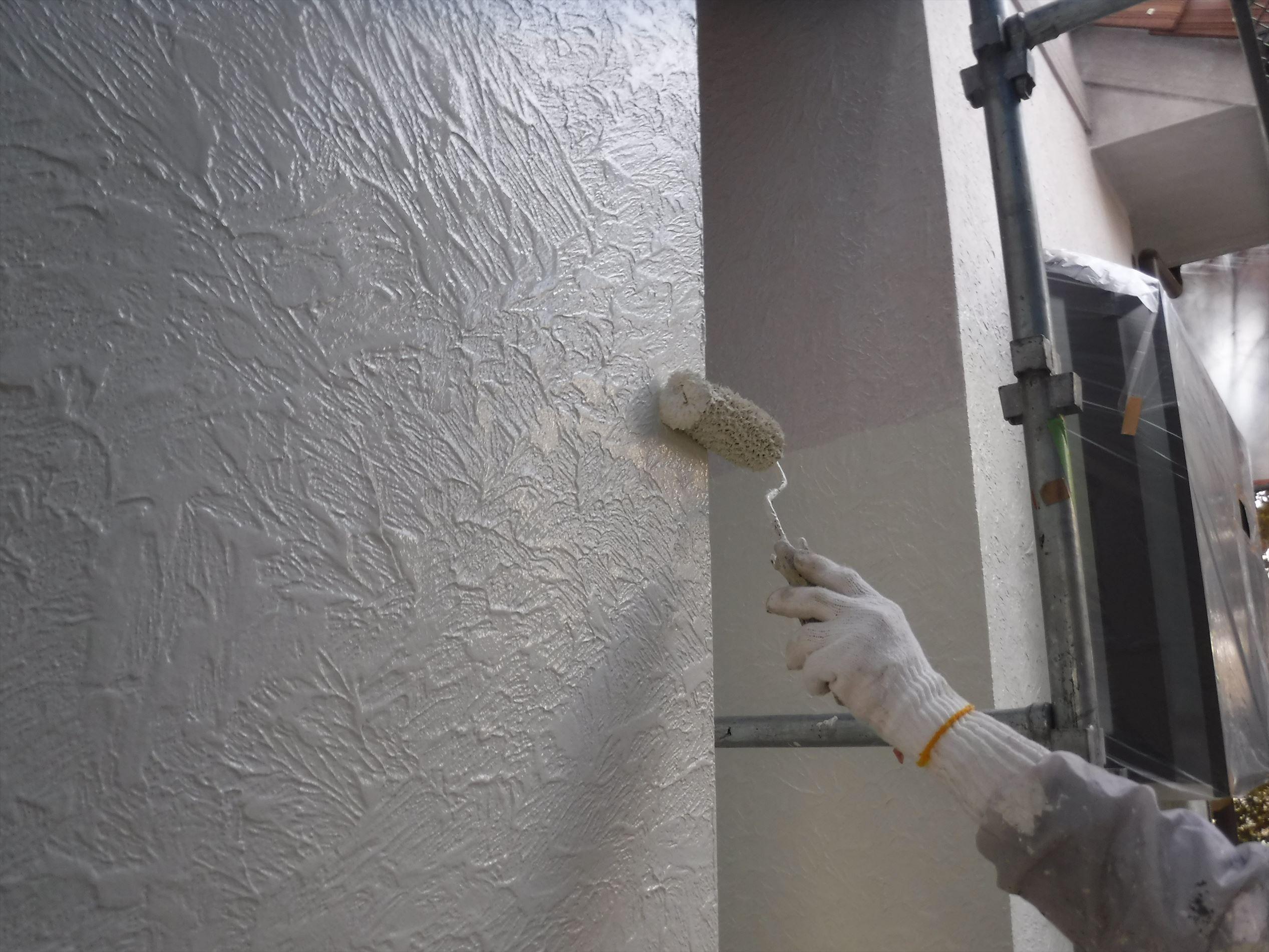 写真で解説:外壁塗装の塗り替え時期が分かる!見極め症状別チェック