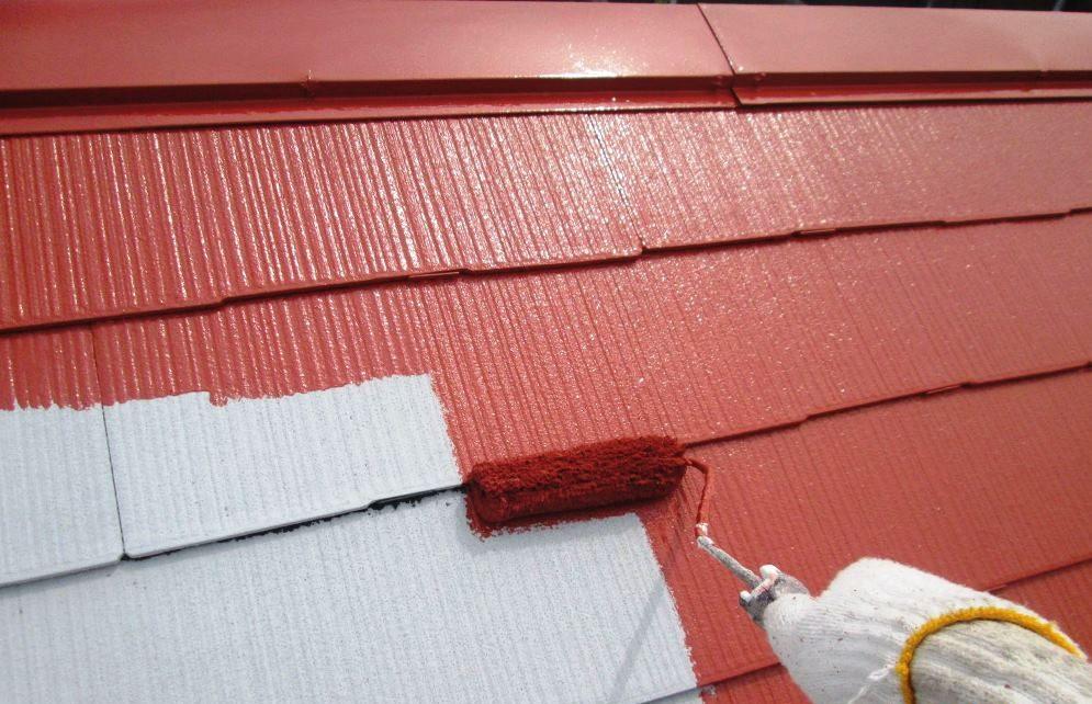 【一覧表付】屋根塗装の単価相場と失敗しないための5つのポイント
