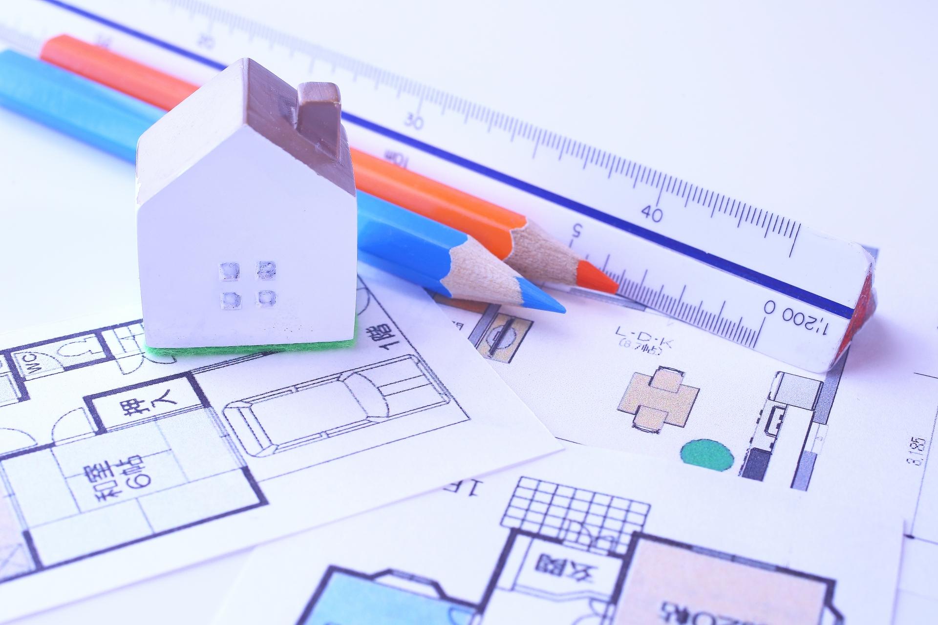 [徹底ガイド]正しい外壁塗装面積の計算をして適正価格か判断する!