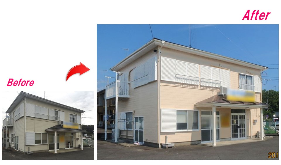 T・T様(神奈川県伊勢原市)