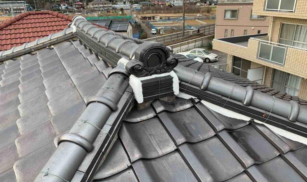 屋根リフォームの補助金