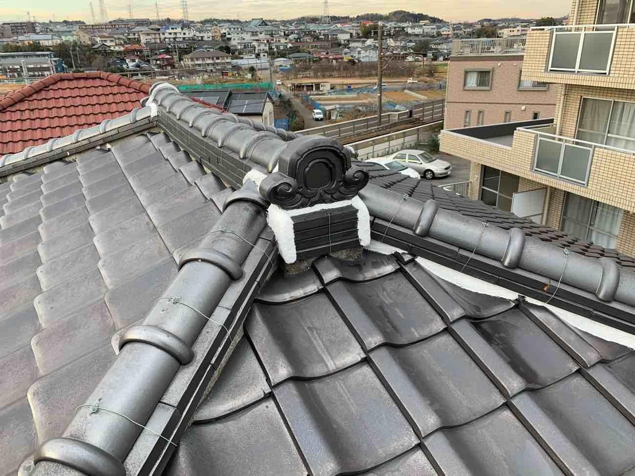最大90万円もお得に!屋根リフォームで補助金を使う3つのステップ