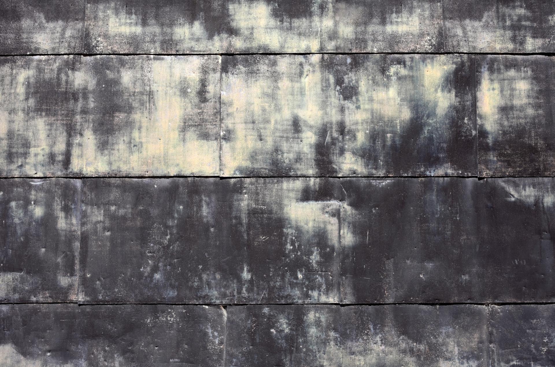 汚れやすさをカバーする!黒い外壁向けの塗料・お手入れのポイント