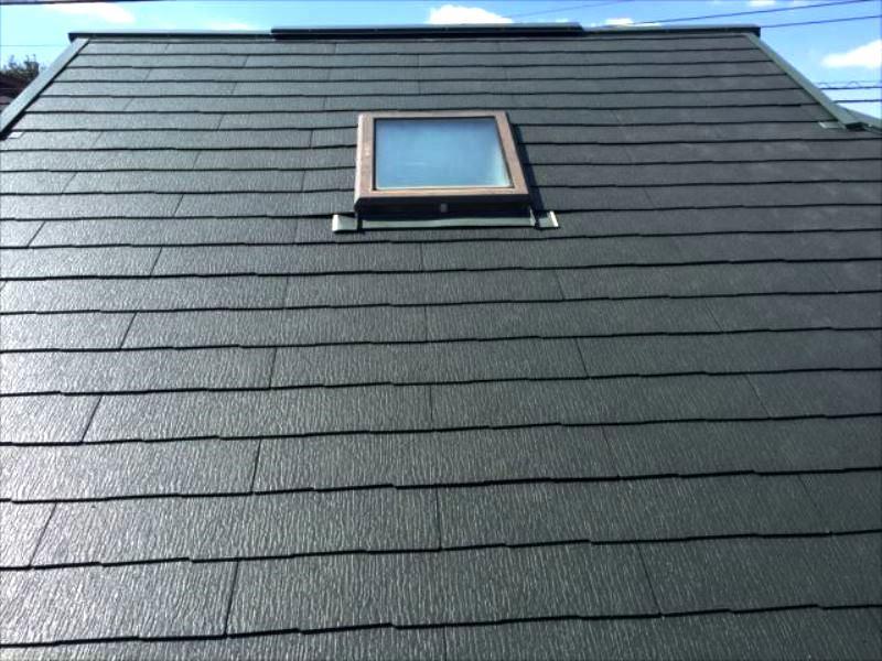 改修や新築もこれで安心!スレート屋根の特徴と長持ちさせる方法