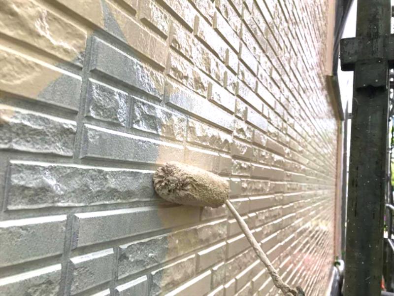 高耐久な外壁塗装はフッ素!メリット・デメリットと疑問解消Q&A 4選