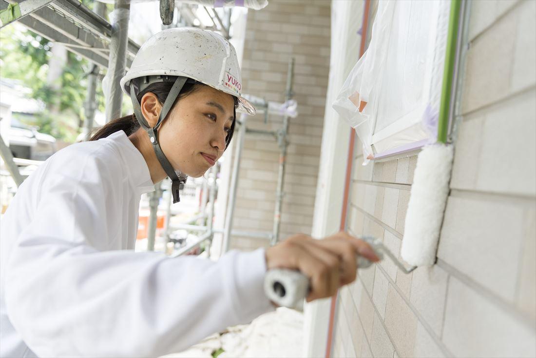 外壁塗装は業者選びが肝心!優良業者を見極める20のチェックポイント