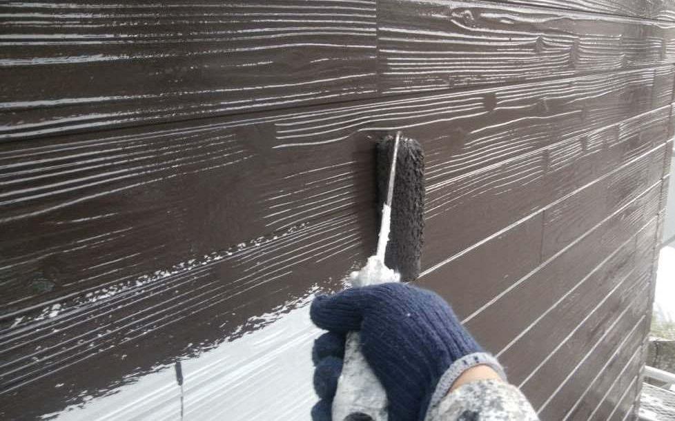 外壁塗装で選ばれるシリコン塗料とは:特徴から費用相場まで徹底解説