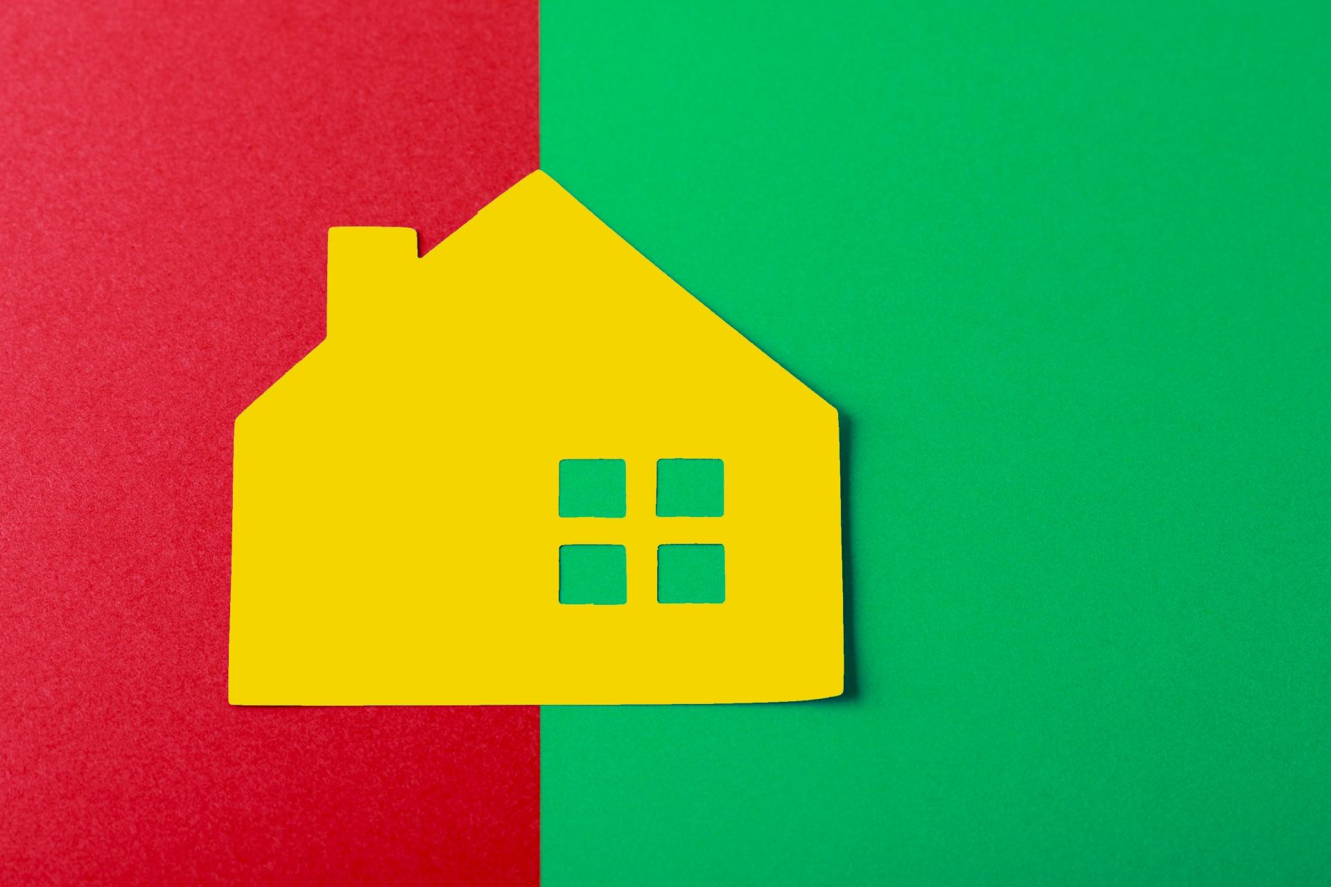 派手にしたくない方必見!外壁色の選び方やデザインのコツを徹底解説