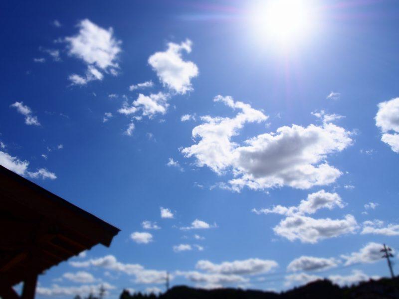 これで完璧!屋根の遮熱塗料の効果から費用まで全てわかる基礎ガイド
