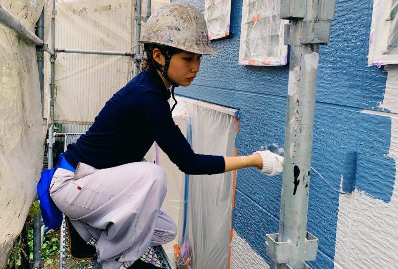 外壁塗装が必要ないという考えは危険!塗装すべき12の理由と劣化症状