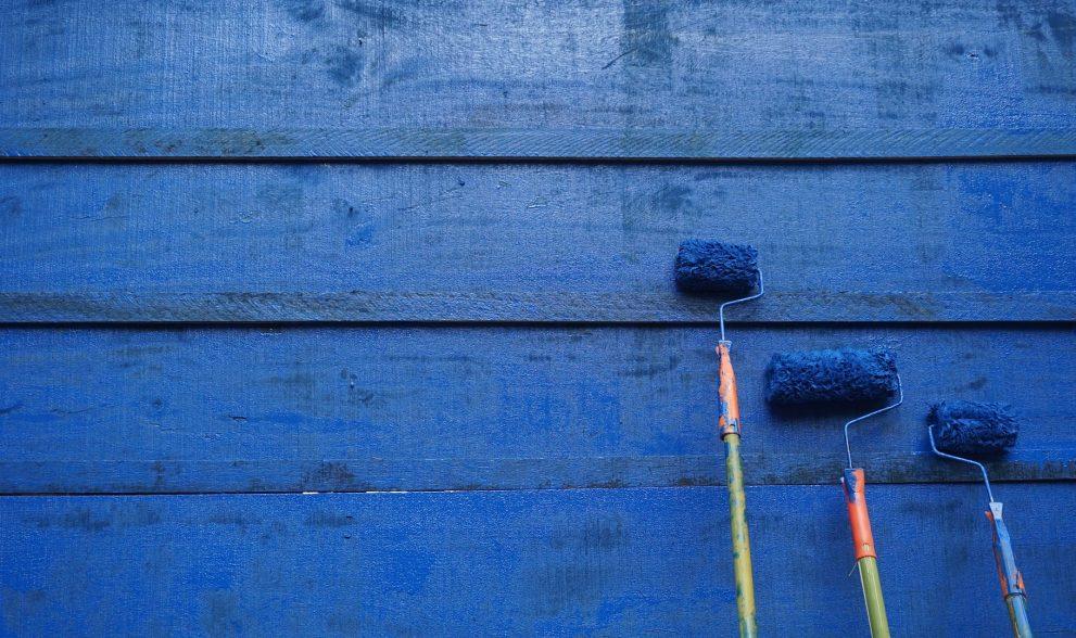 外壁 塗装 diy 費用