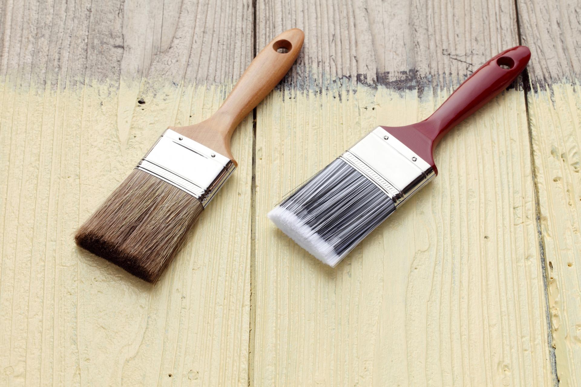 室内壁を自分で塗り替えよう!必要な道具・材料から手順まで徹底解説