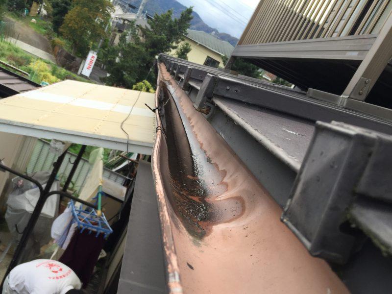 雨樋修理も火災保険が使える!申請方法&業者選び3つのポイント