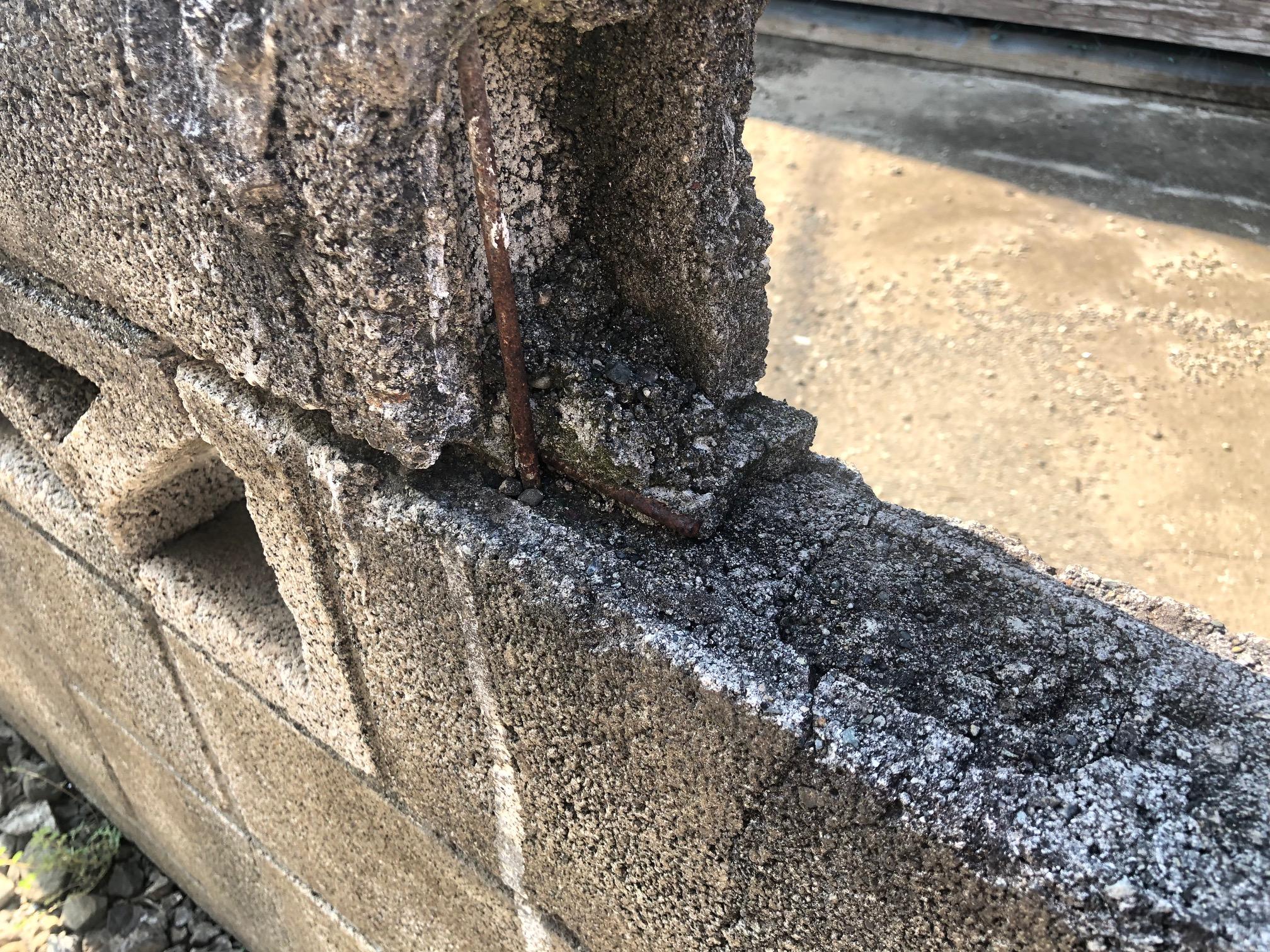 これで迷わない!ブロック塀の修理業者の選び方&費用相場を徹底解説