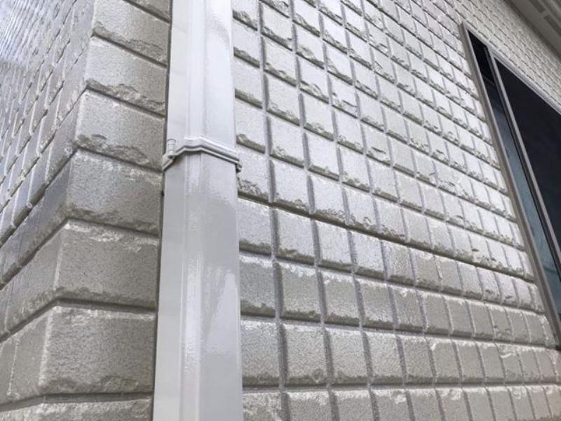 ALC外壁は塗装メンテナンスで安心!時期、費用、注意点まで完全解説