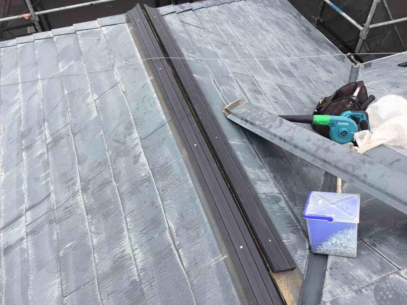 屋根修理の費用相場が分かる!失敗しない業者の見極め5ポイント伝授
