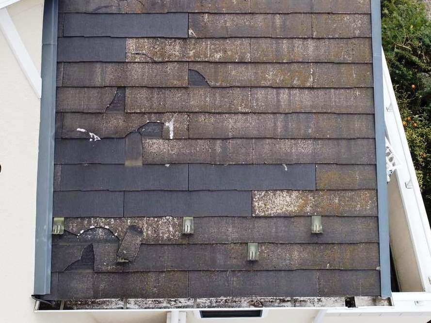 塗装厳禁!塗装できない屋根材7選&失敗しない正しいメンテナンス