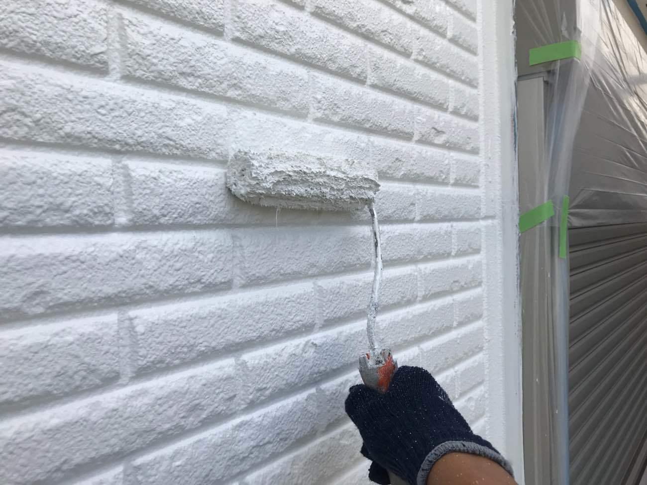 失敗しないALC外壁の塗料選び3つのポイント&プロ厳選おすすめ塗料