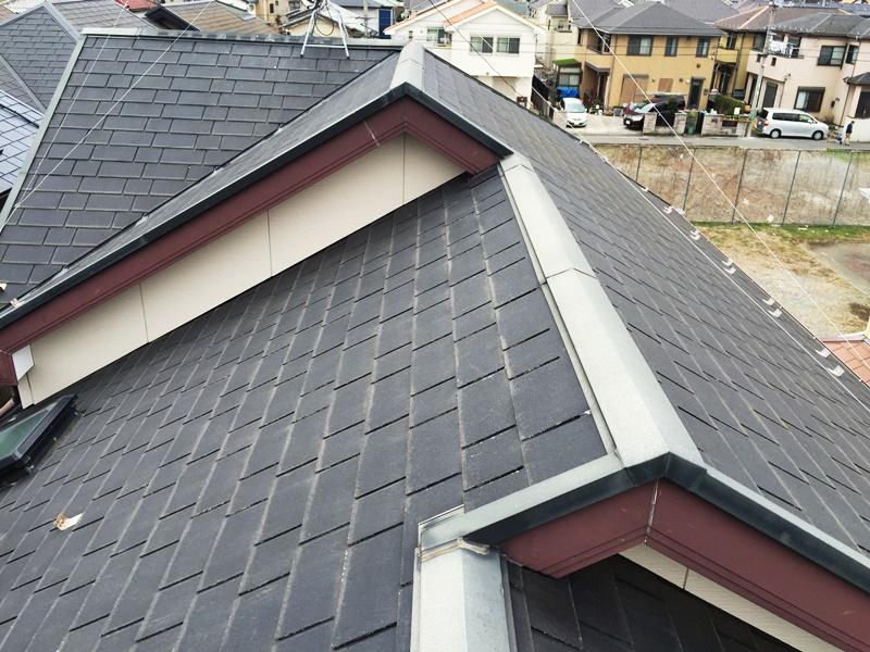 プロ直伝!適切な屋根点検の方法と失敗しない業者見極め3つのコツ