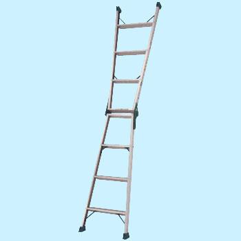 はしご、脚立