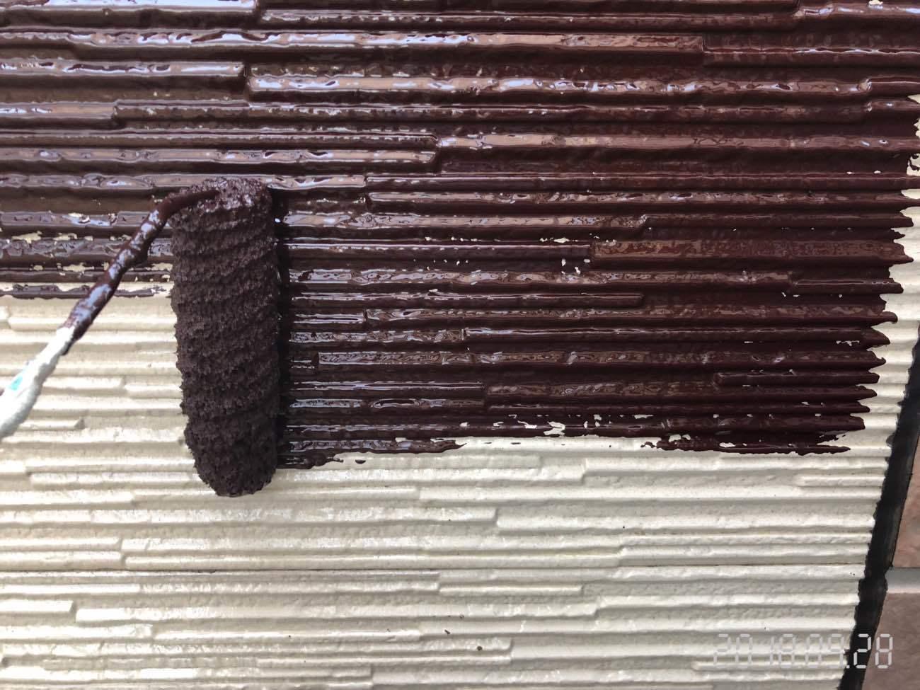 ウレタン塗料とは|外壁塗装で使う3つの利点&おすすめ塗料を徹底解説