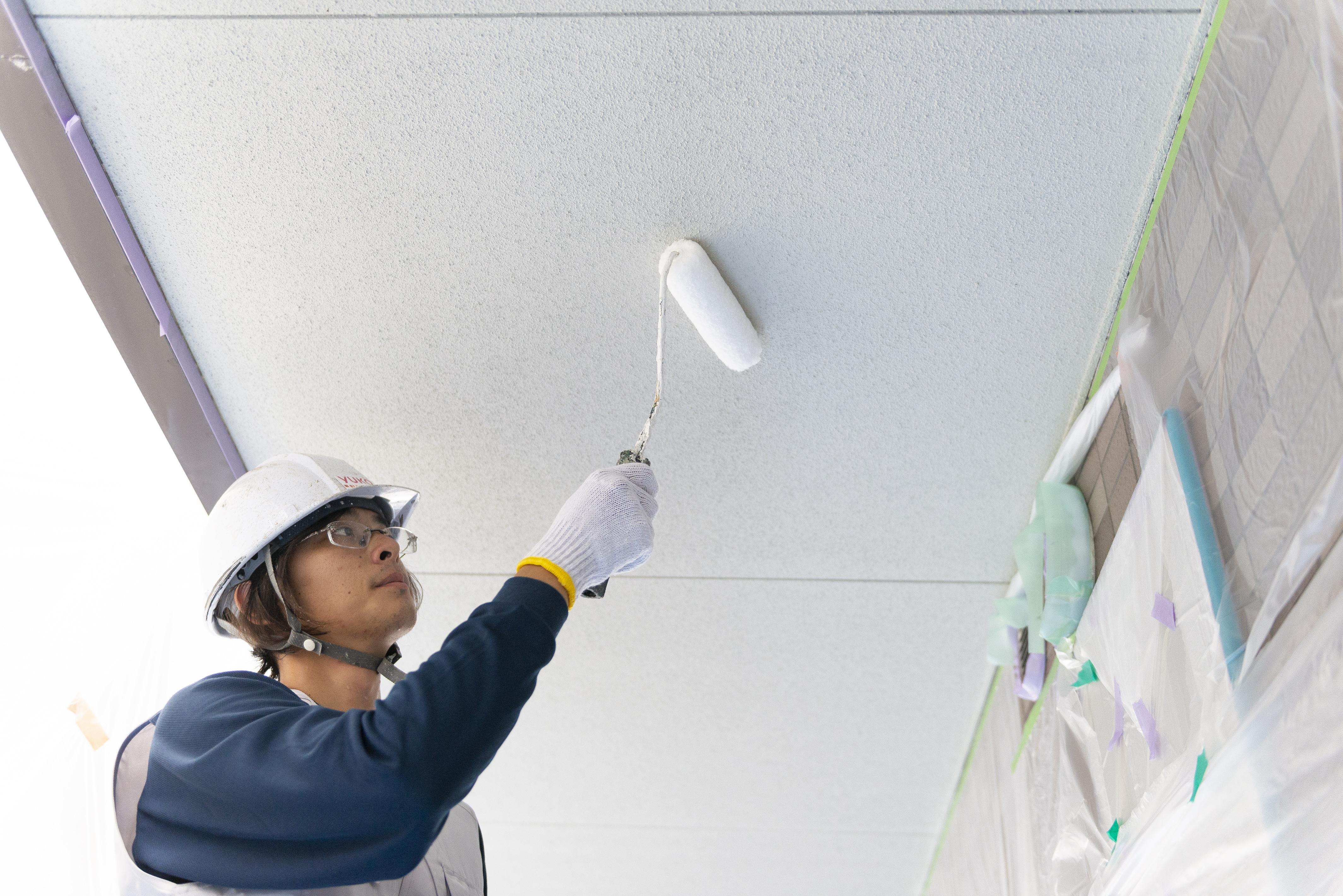 「付帯塗装」が必要な理由とは|塗るべき9箇所と注意点を徹底解説!