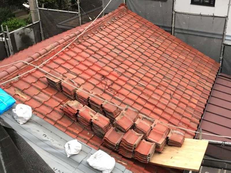 屋根葺き替え費用相場がわかる!適正見積りのコツと費用を抑える方法