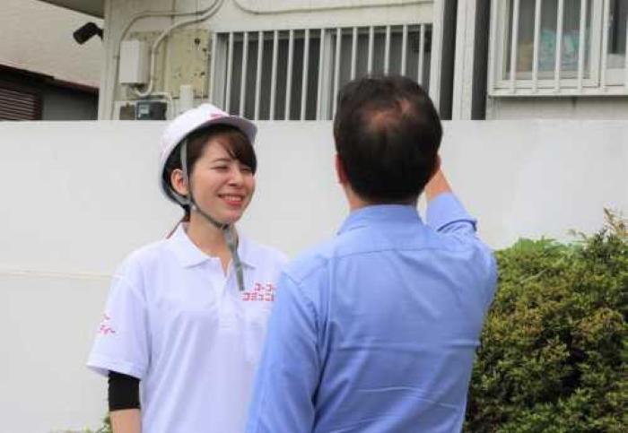 トラブルを防ぐ!外壁塗装工事の近所への挨拶4つのマナーを徹底解説