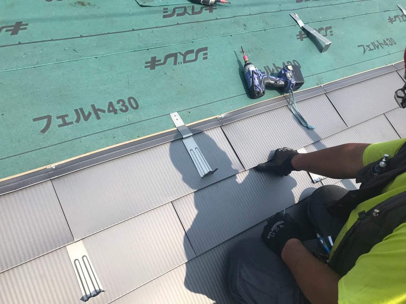 これで安心!プロが教える屋根修理業者の選び方と悪徳業者の対策4選