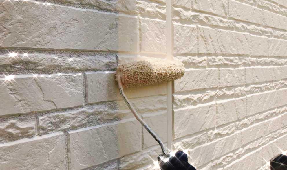 外壁塗装 品質