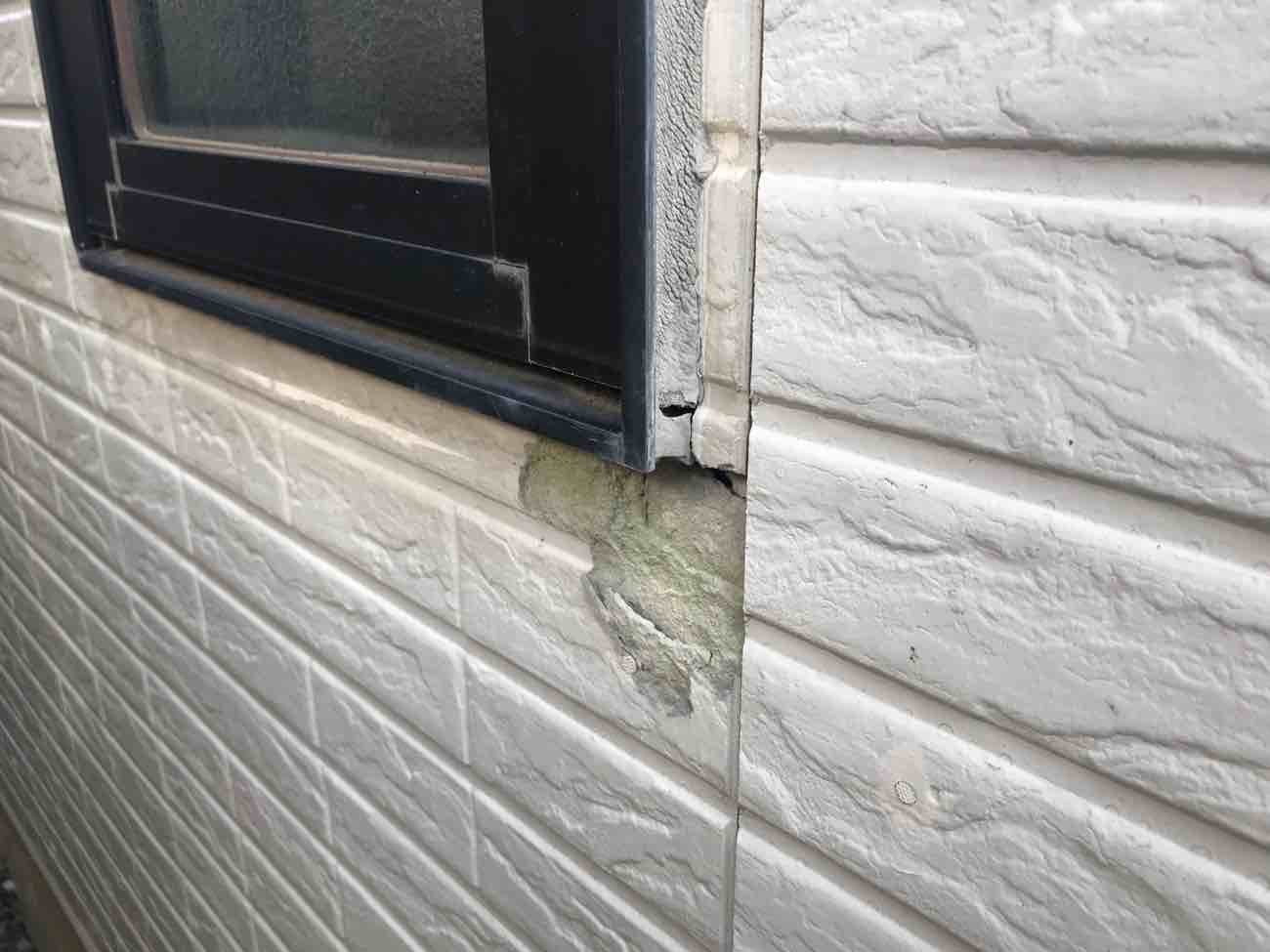 放置は危険!サイディング外壁の6つの劣化症状とメンテナンス方法