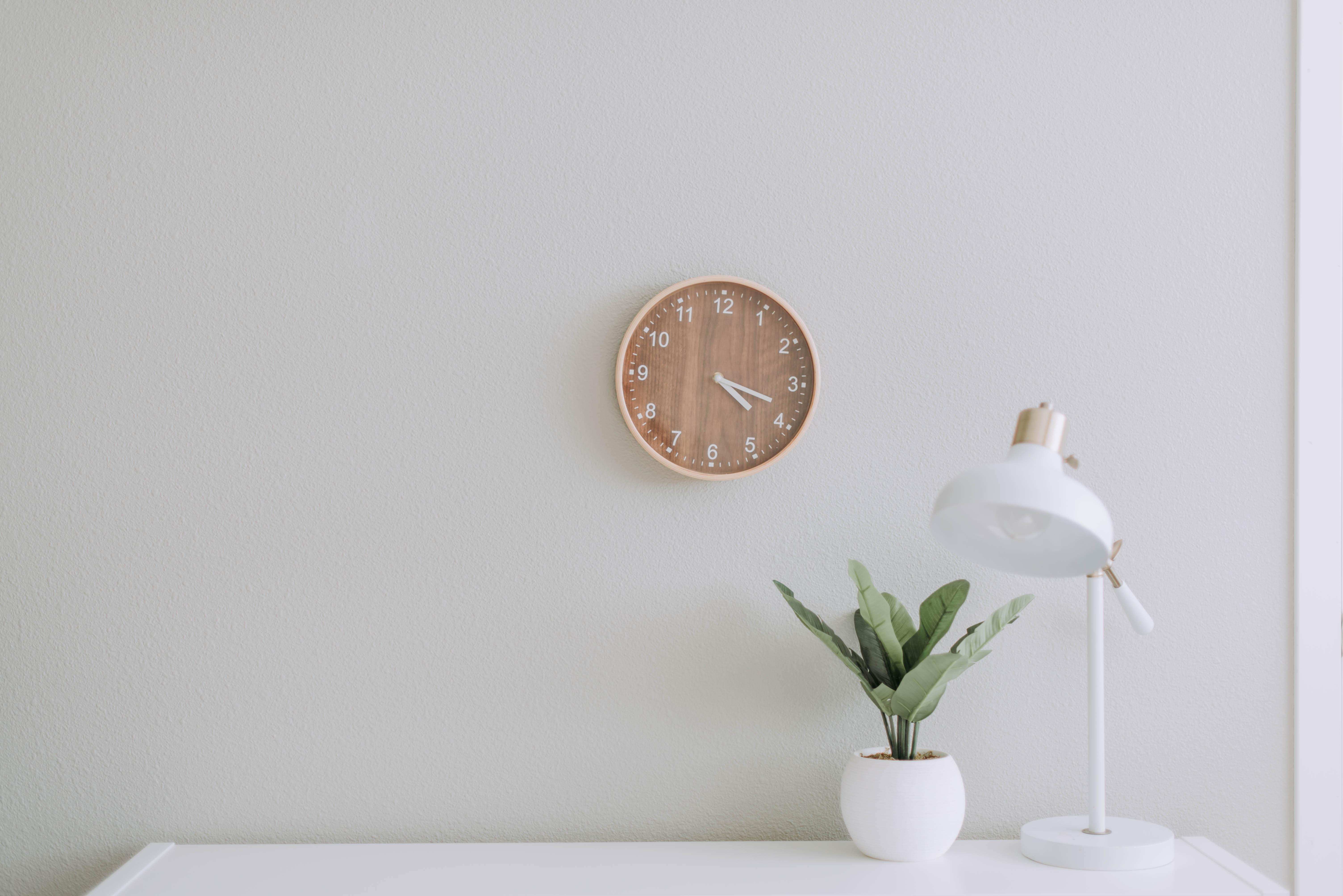 抗菌塗料で室内環境を改善!おすすめ塗料3つと効果を発揮させるコツ