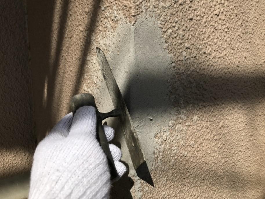外壁の修繕方法と費用相場を徹底解説!お得にするコツ3つと業者選び