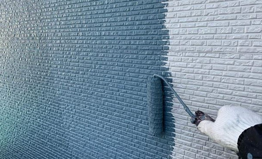 はじめての外壁塗装ガイド|失敗しない工事のための6つの基礎知識