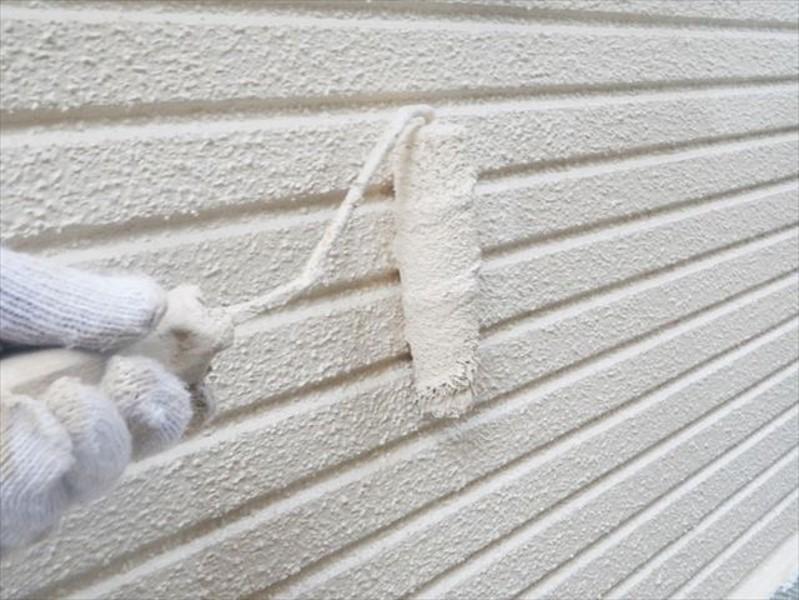 外壁塗装のメーカー保証は信頼の証!内容と業者選び5つのポイント