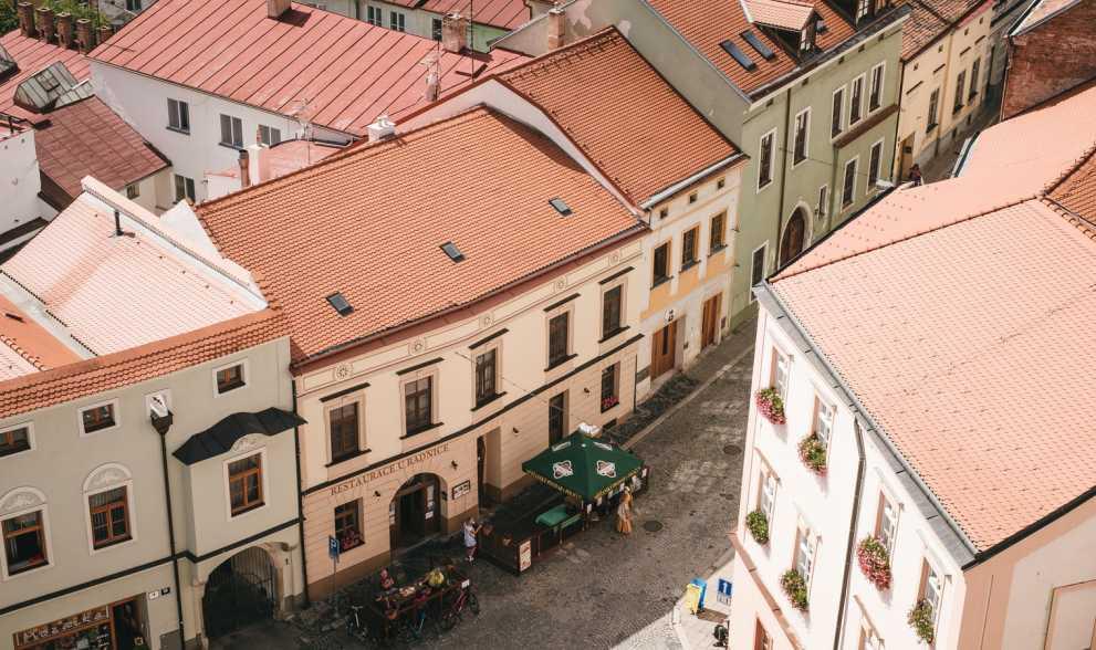 屋根 塗装時期