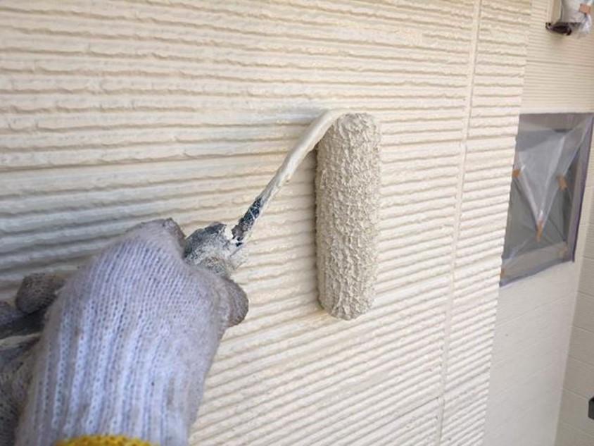 外壁塗装で人気No,1のシリコン|3つの魅力と注意点をプロが徹底解説
