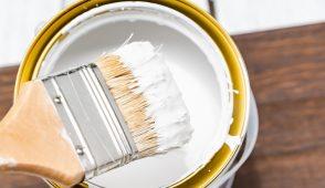 理想のお部屋を作ろう!内壁塗装DIYのやり方とおすすめ塗料6選