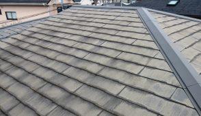 スレート屋根の寿命は20年!傷みの症状6つと家を守るメンテナンス