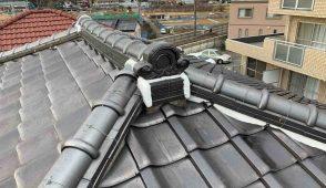 補助金で屋根リフォームをお得に!申請から受け取りまで徹底ガイド