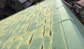 塗装のプロが教える!屋根塗装の費用相場と安くて良い工事5つコツ